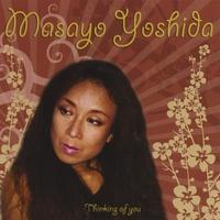 masayoyoshida2-1.jpg